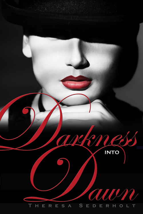 DarknessIntoDawn