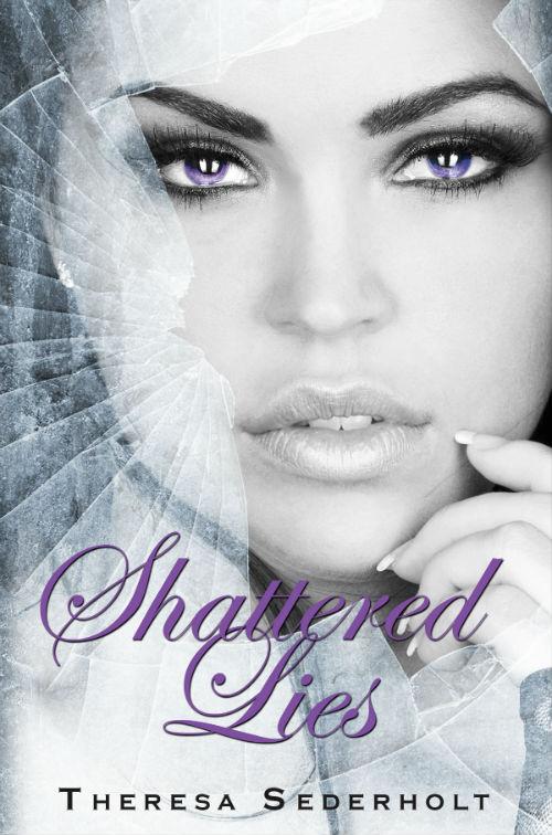 ShatteredLies1-1