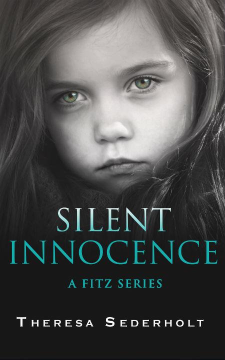 SilentInnocence_ecover-1