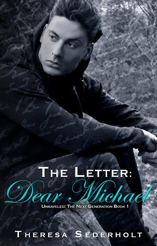 TheLetter