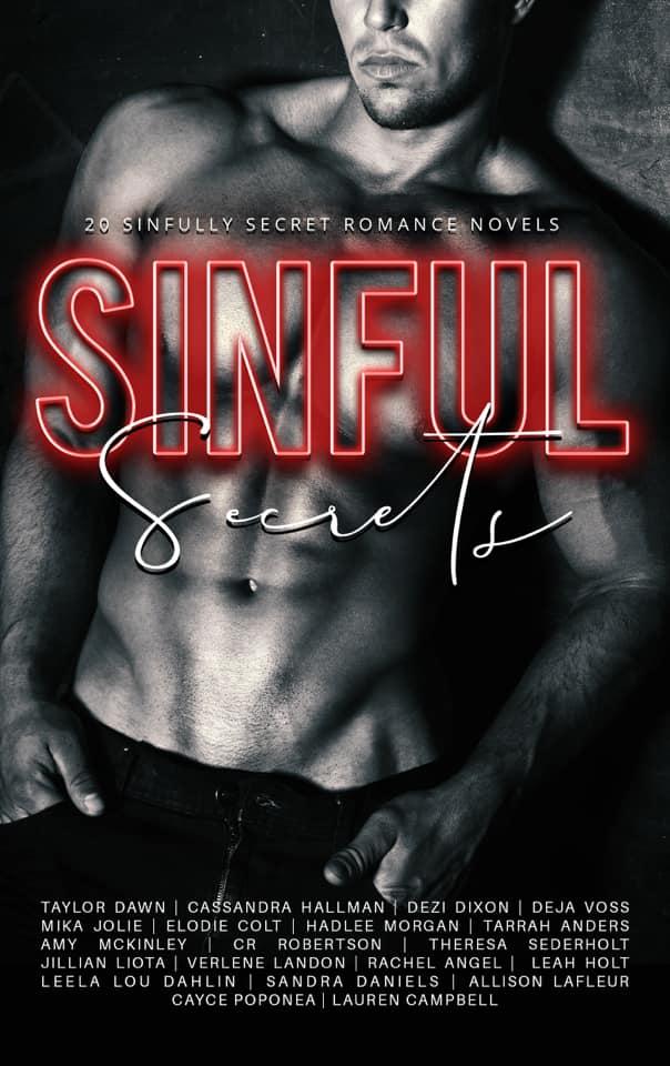 SinfulSecrets-cover