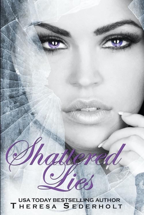 ShatteredLies2