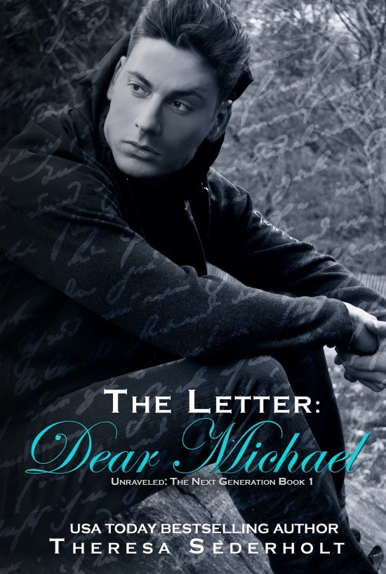 TheLetter2