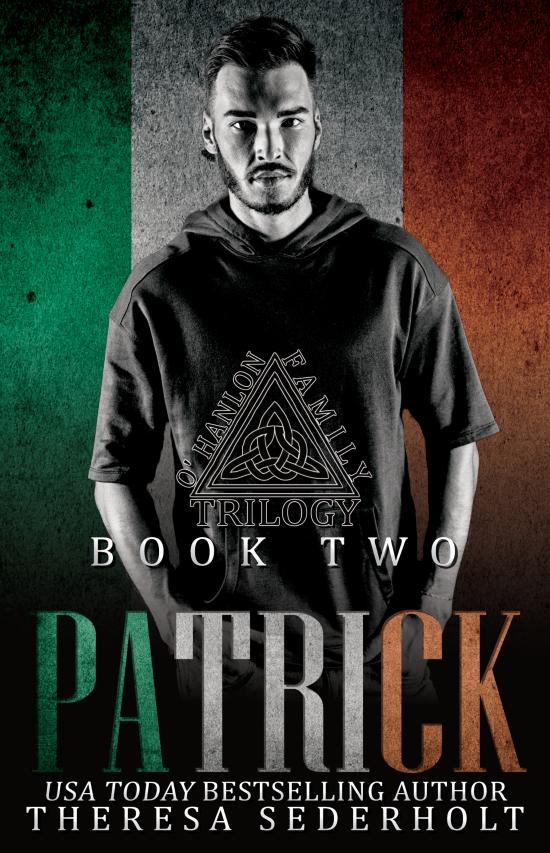 PATRICK EBOOK COVER2